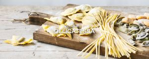 C7_2020_Home_Delicatessa