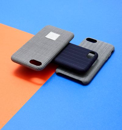 TABLET & SMARTPHONE ACCESSOIRES